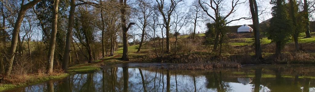 lakeside 1